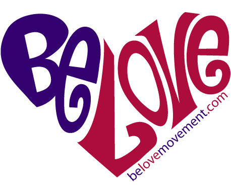 Be Love Movement